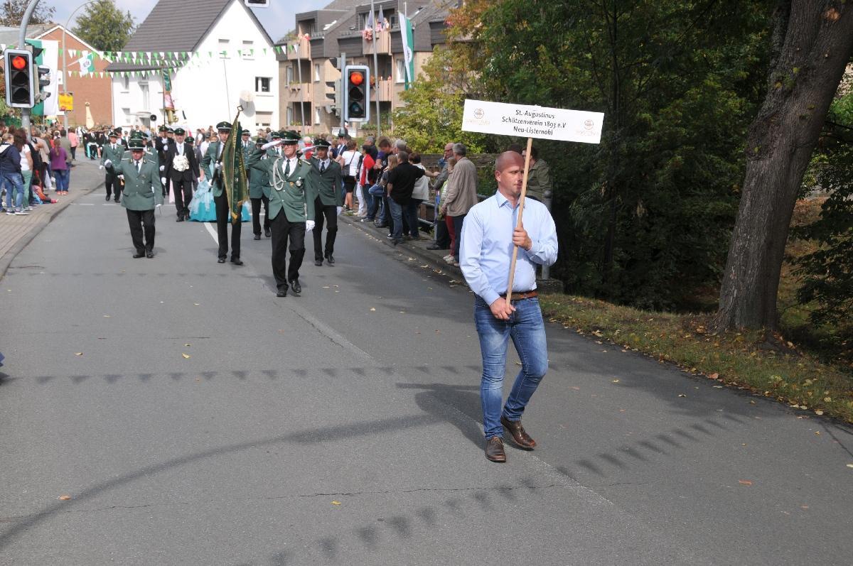Bundesschuetzenfest_Bad-Westernkotten-B0094_TKU-18092016