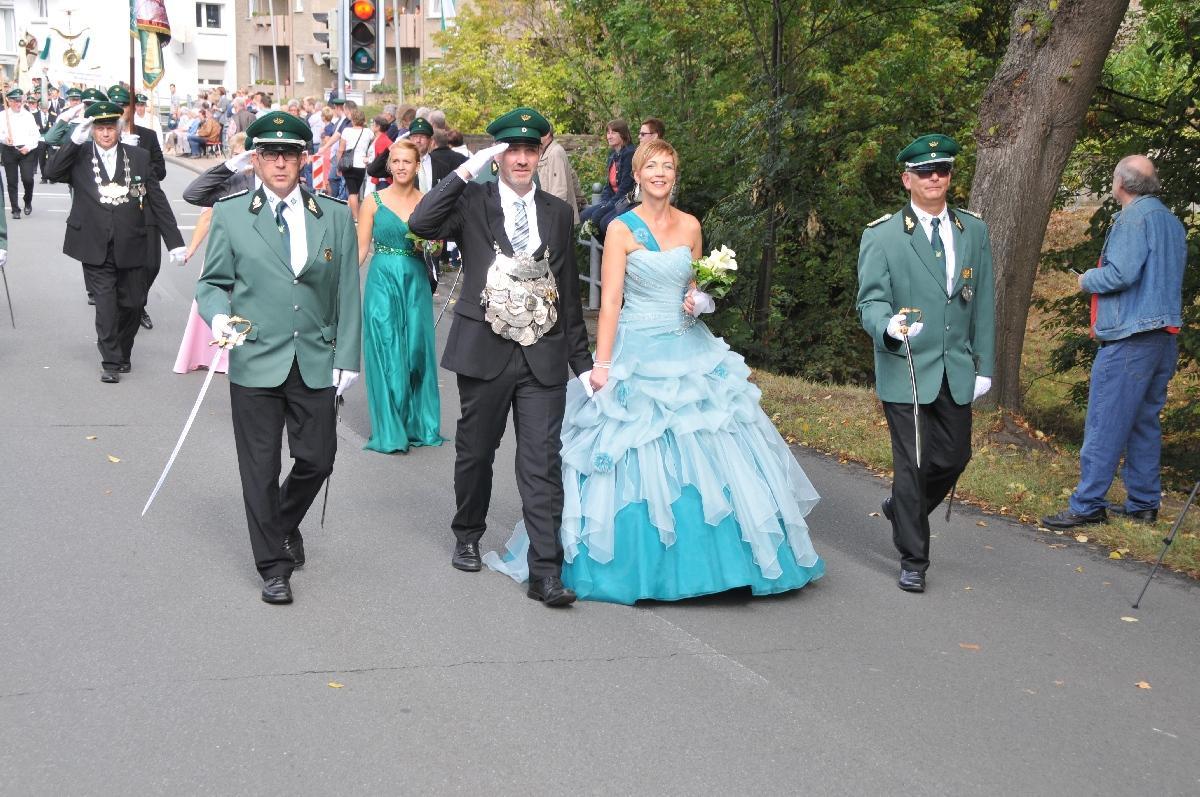 Bundesschuetzenfest_Bad-Westernkotten-B0097_TKU-18092016