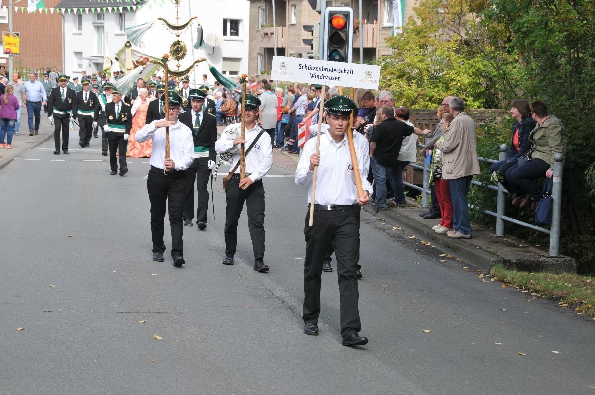 Bundesschuetzenfest_Bad-Westernkotten-B0099_TKU-18092016