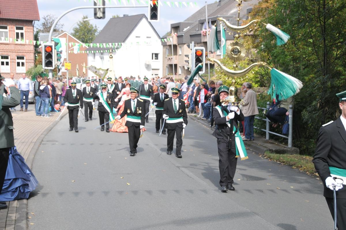 Bundesschuetzenfest_Bad-Westernkotten-B0100_TKU-18092016