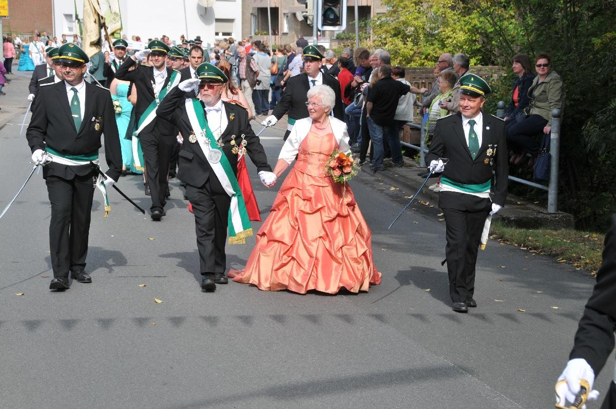 Bundesschuetzenfest_Bad-Westernkotten-B0102_TKU-18092016