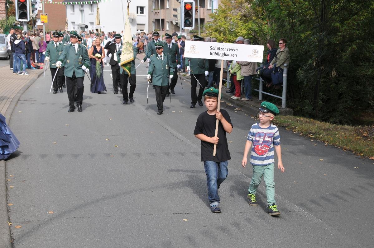 Bundesschuetzenfest_Bad-Westernkotten-B0106_TKU-18092016