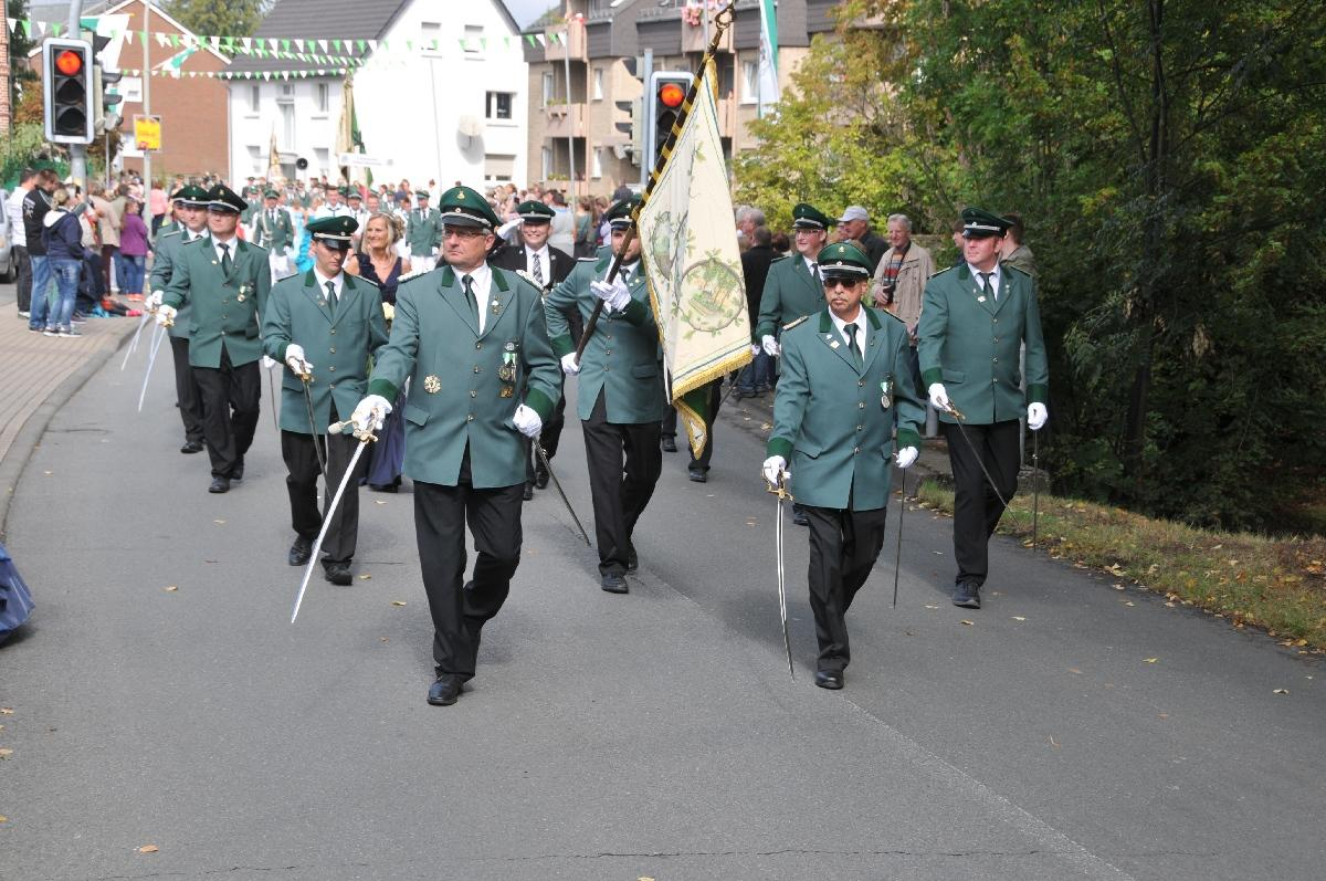 Bundesschuetzenfest_Bad-Westernkotten-B0107_TKU-18092016