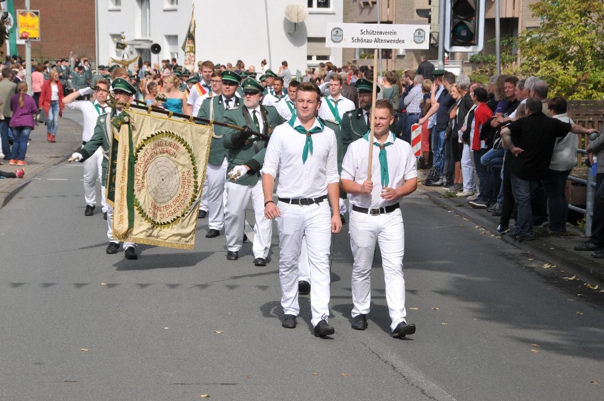 Bundesschuetzenfest_Bad-Westernkotten-B0109_TKU-18092016