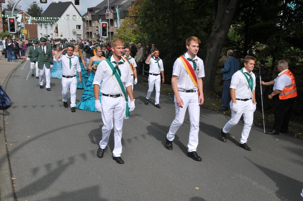 Bundesschuetzenfest_Bad-Westernkotten-B0111_TKU-18092016