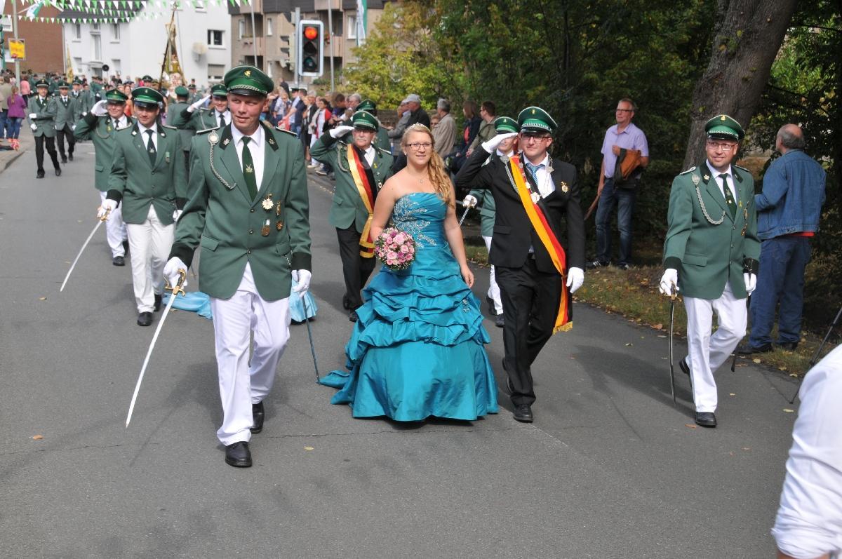 Bundesschuetzenfest_Bad-Westernkotten-B0113_TKU-18092016