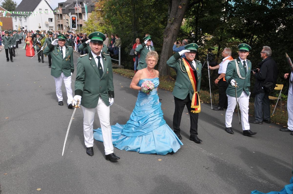 Bundesschuetzenfest_Bad-Westernkotten-B0114_TKU-18092016
