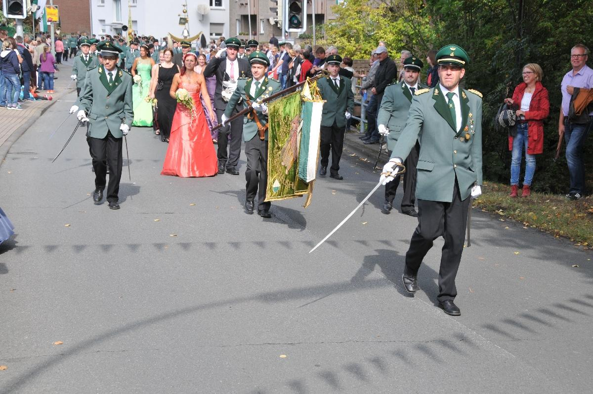Bundesschuetzenfest_Bad-Westernkotten-B0115_TKU-18092016