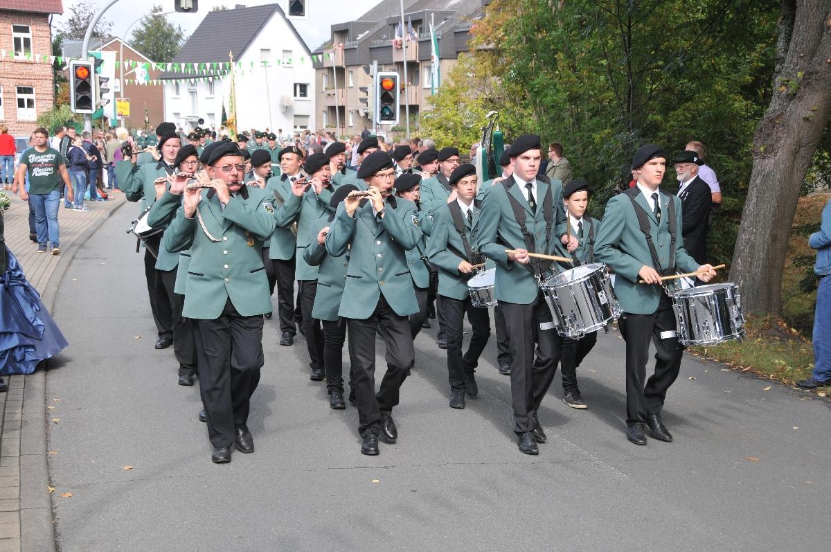 Bundesschuetzenfest_Bad-Westernkotten-B0120_TKU-18092016