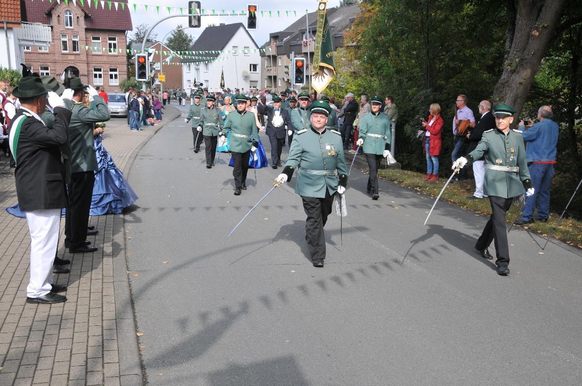 Bundesschuetzenfest_Bad-Westernkotten-B0124_TKU-18092016
