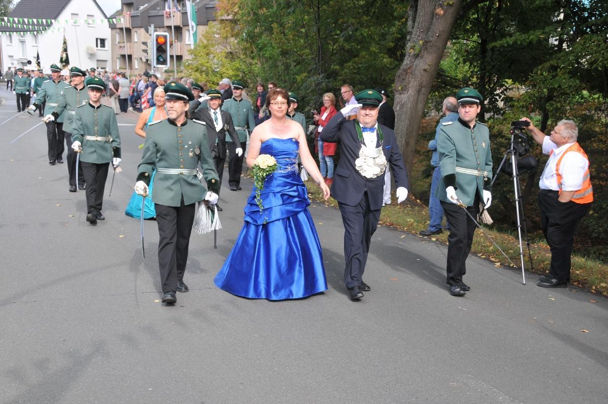 Bundesschuetzenfest_Bad-Westernkotten-B0125_TKU-18092016