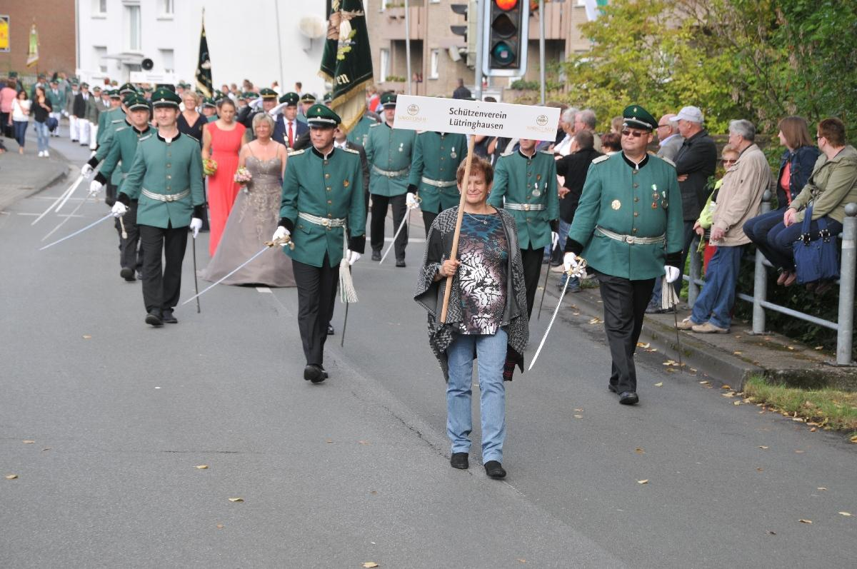Bundesschuetzenfest_Bad-Westernkotten-B0127_TKU-18092016
