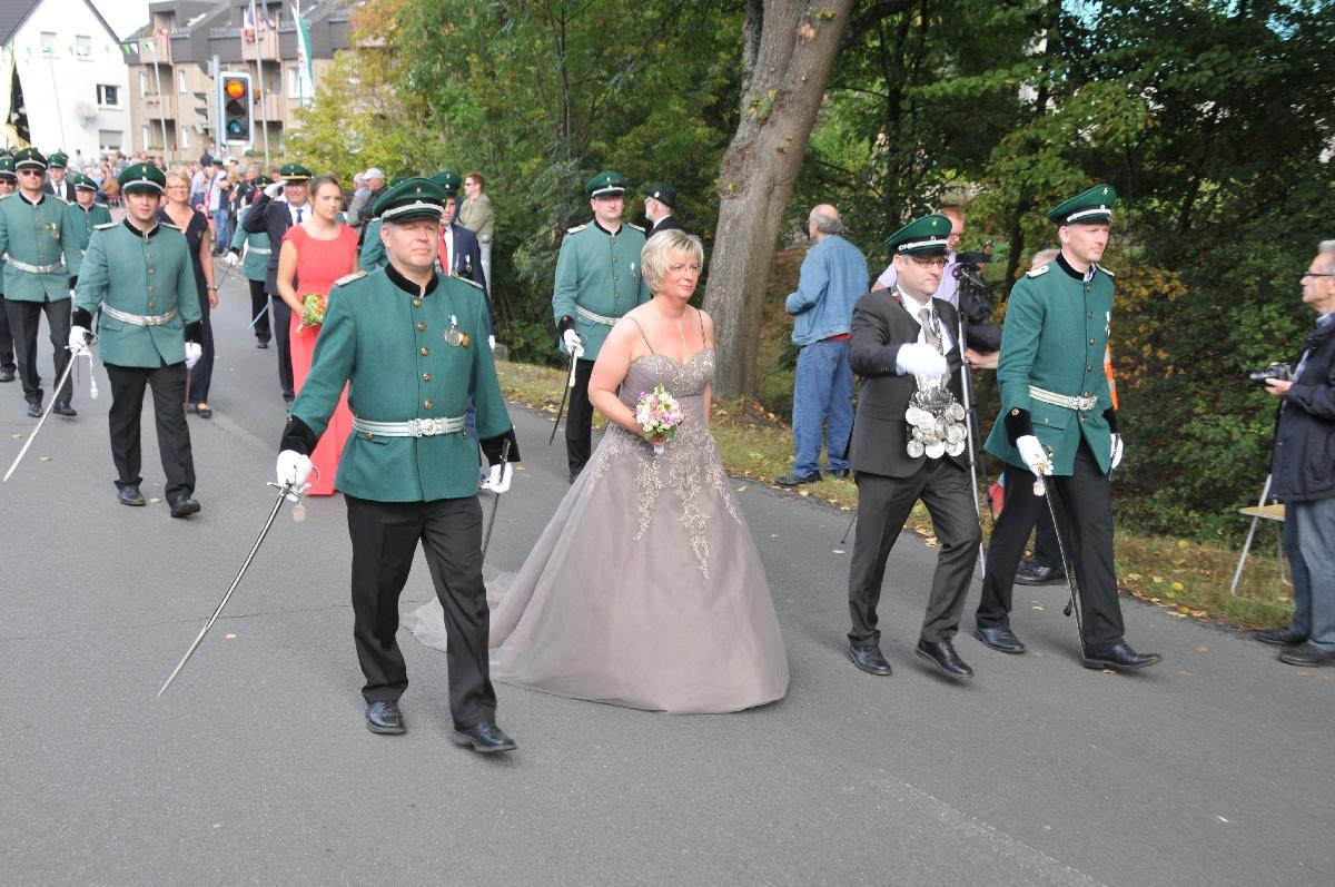 Bundesschuetzenfest_Bad-Westernkotten-B0128_TKU-18092016