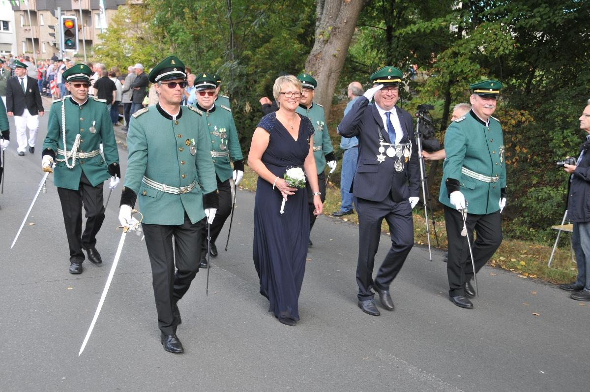 Bundesschuetzenfest_Bad-Westernkotten-B0130_TKU-18092016