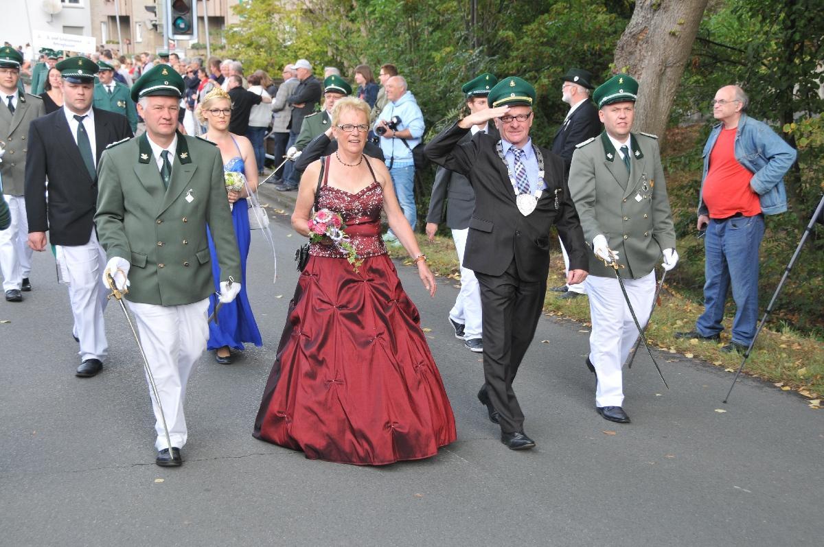Bundesschuetzenfest_Bad-Westernkotten-B0134_TKU-18092016