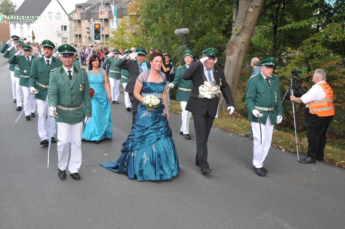 Bundesschuetzenfest_Bad-Westernkotten-B0136_TKU-18092016