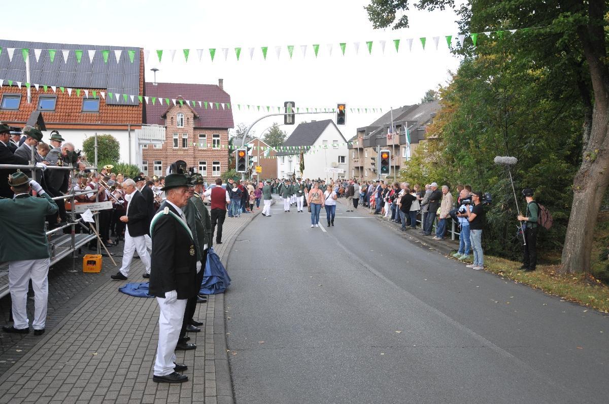 Bundesschuetzenfest_Bad-Westernkotten-B0137_TKU-18092016