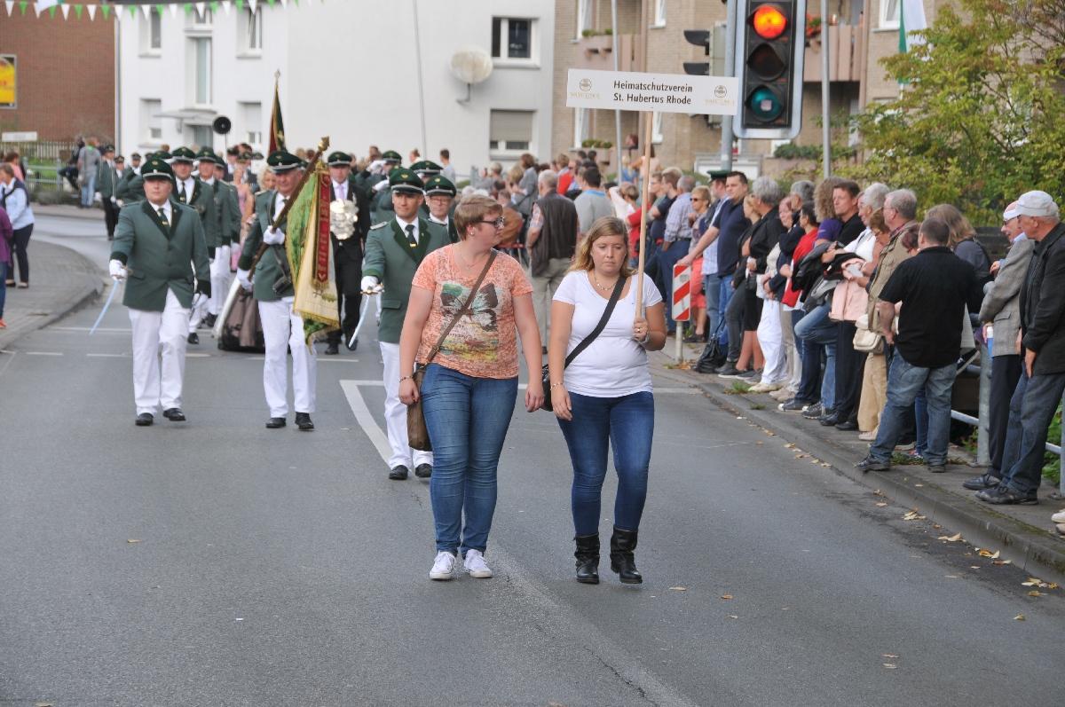 Bundesschuetzenfest_Bad-Westernkotten-B0138_TKU-18092016