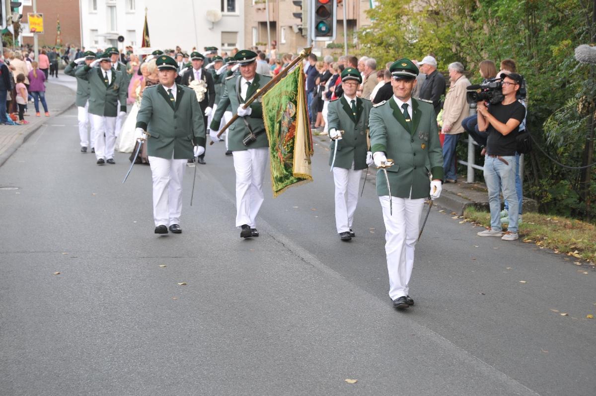 Bundesschuetzenfest_Bad-Westernkotten-B0139_TKU-18092016