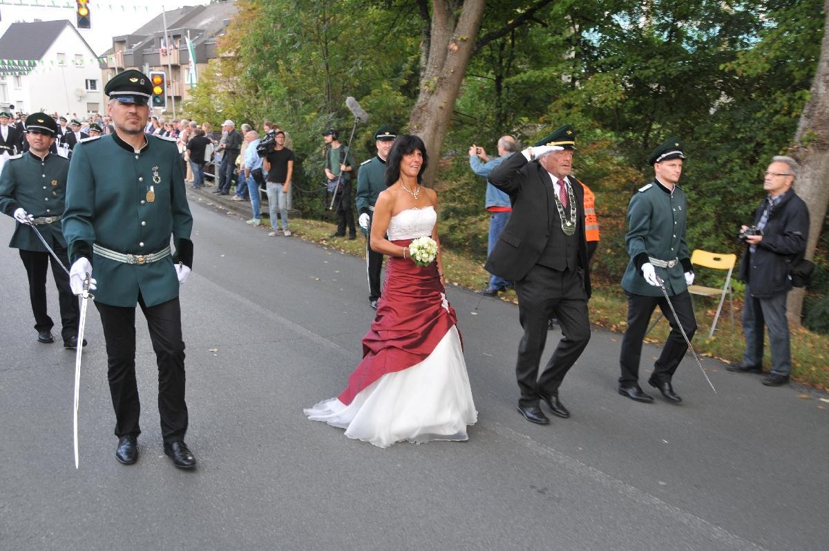 Bundesschuetzenfest_Bad-Westernkotten-B0146_TKU-18092016