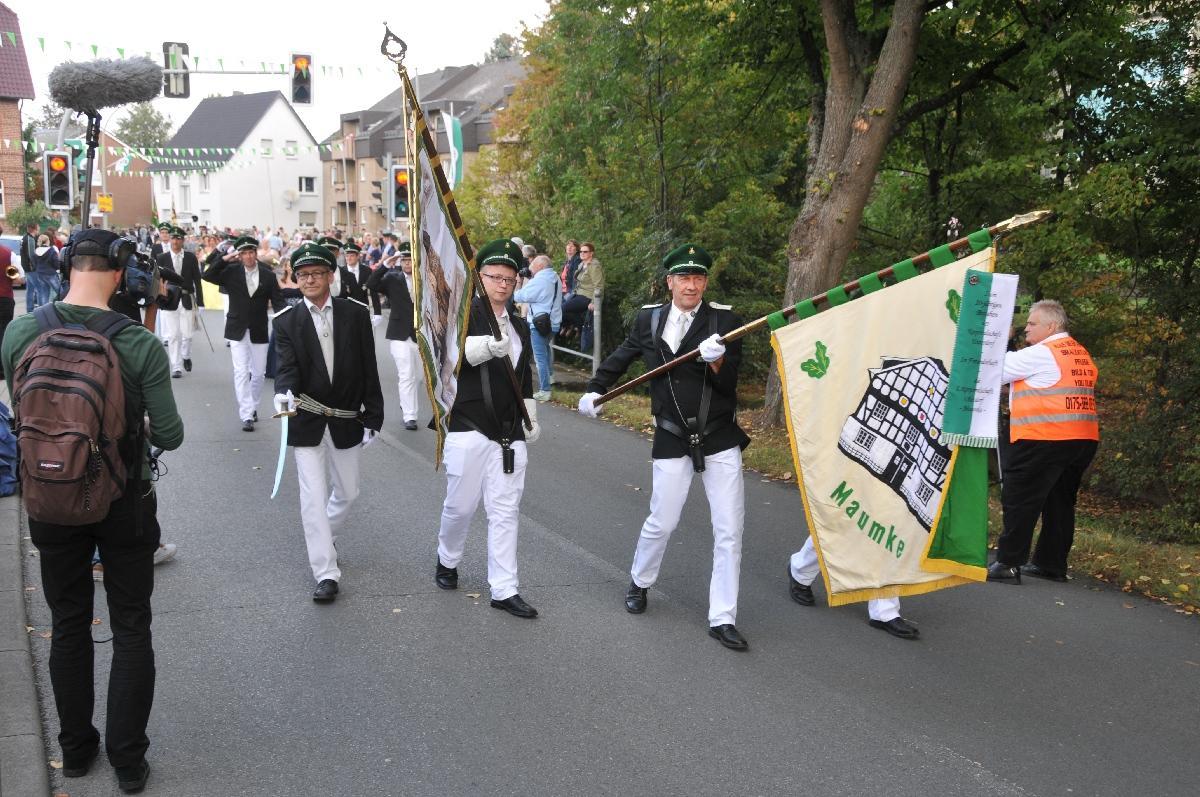 Bundesschuetzenfest_Bad-Westernkotten-B0149_TKU-18092016
