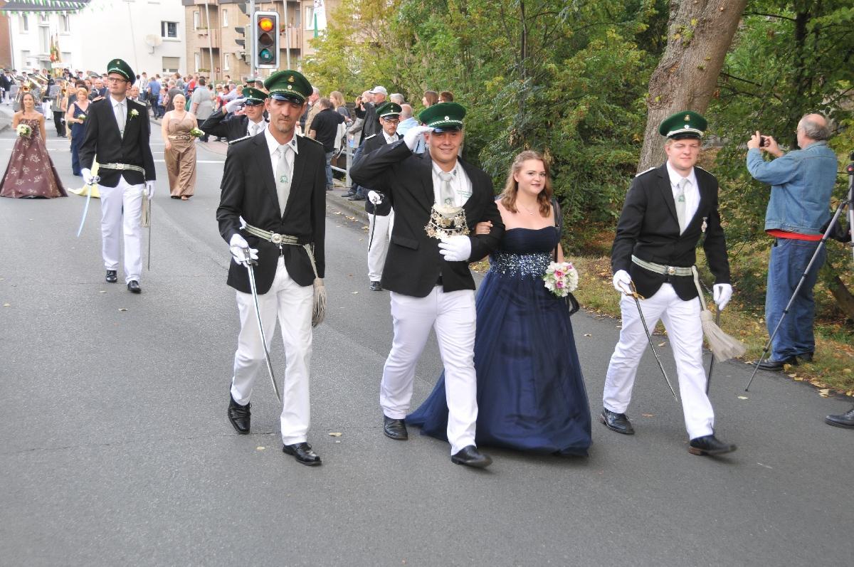 Bundesschuetzenfest_Bad-Westernkotten-B0151_TKU-18092016