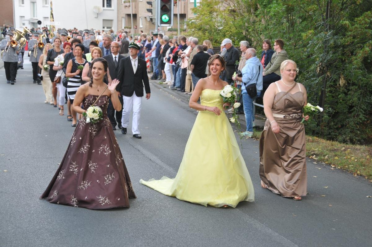 Bundesschuetzenfest_Bad-Westernkotten-B0153_TKU-18092016