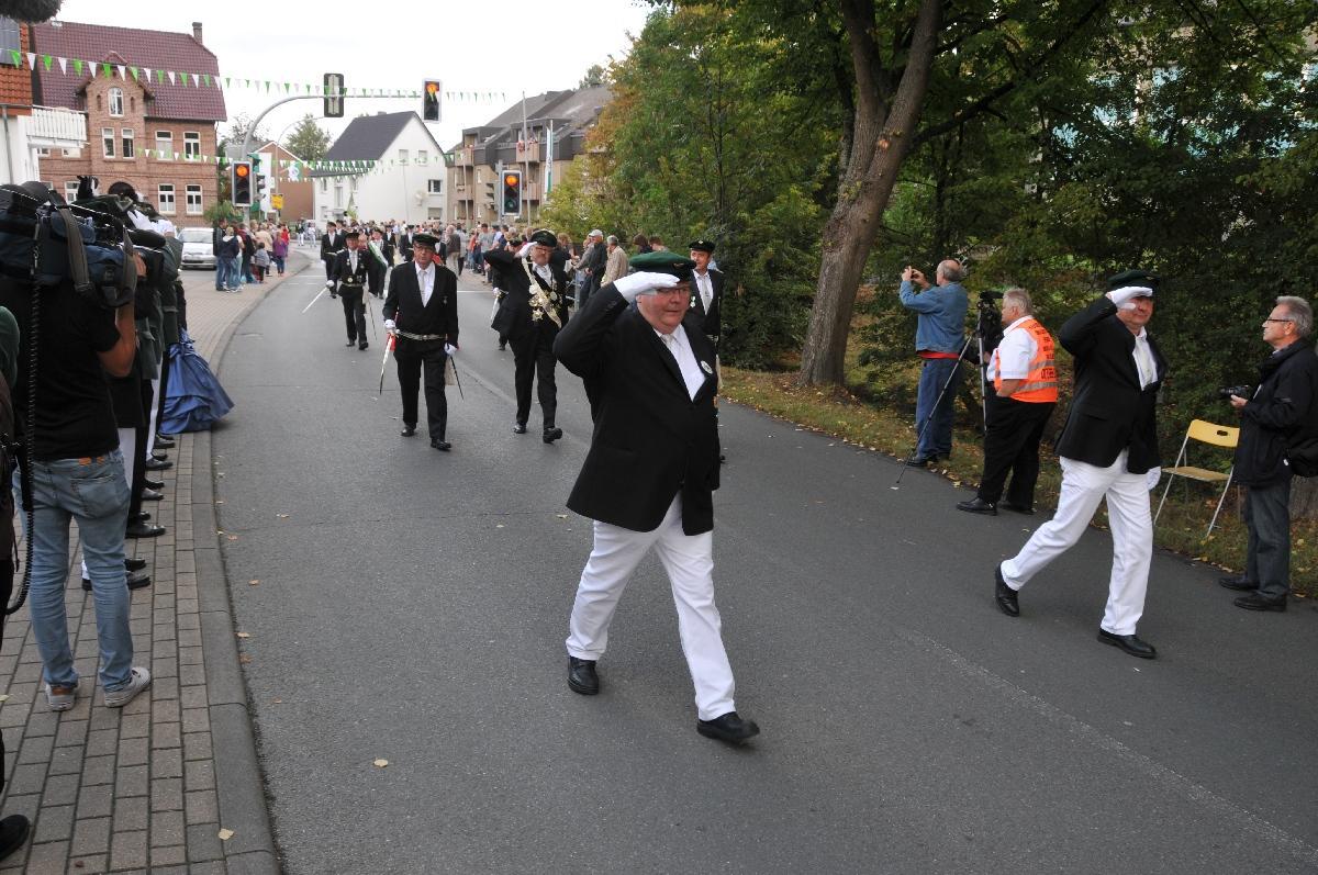 Bundesschuetzenfest_Bad-Westernkotten-B0156_TKU-18092016