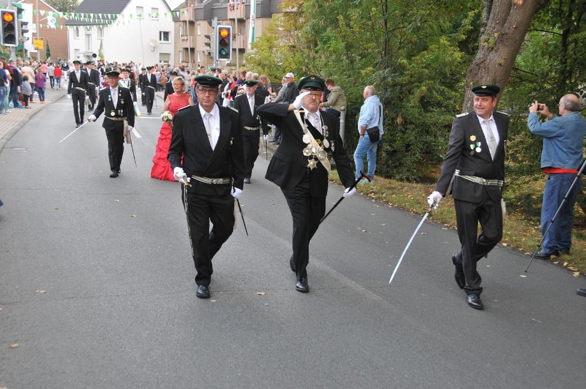 Bundesschuetzenfest_Bad-Westernkotten-B0157_TKU-18092016