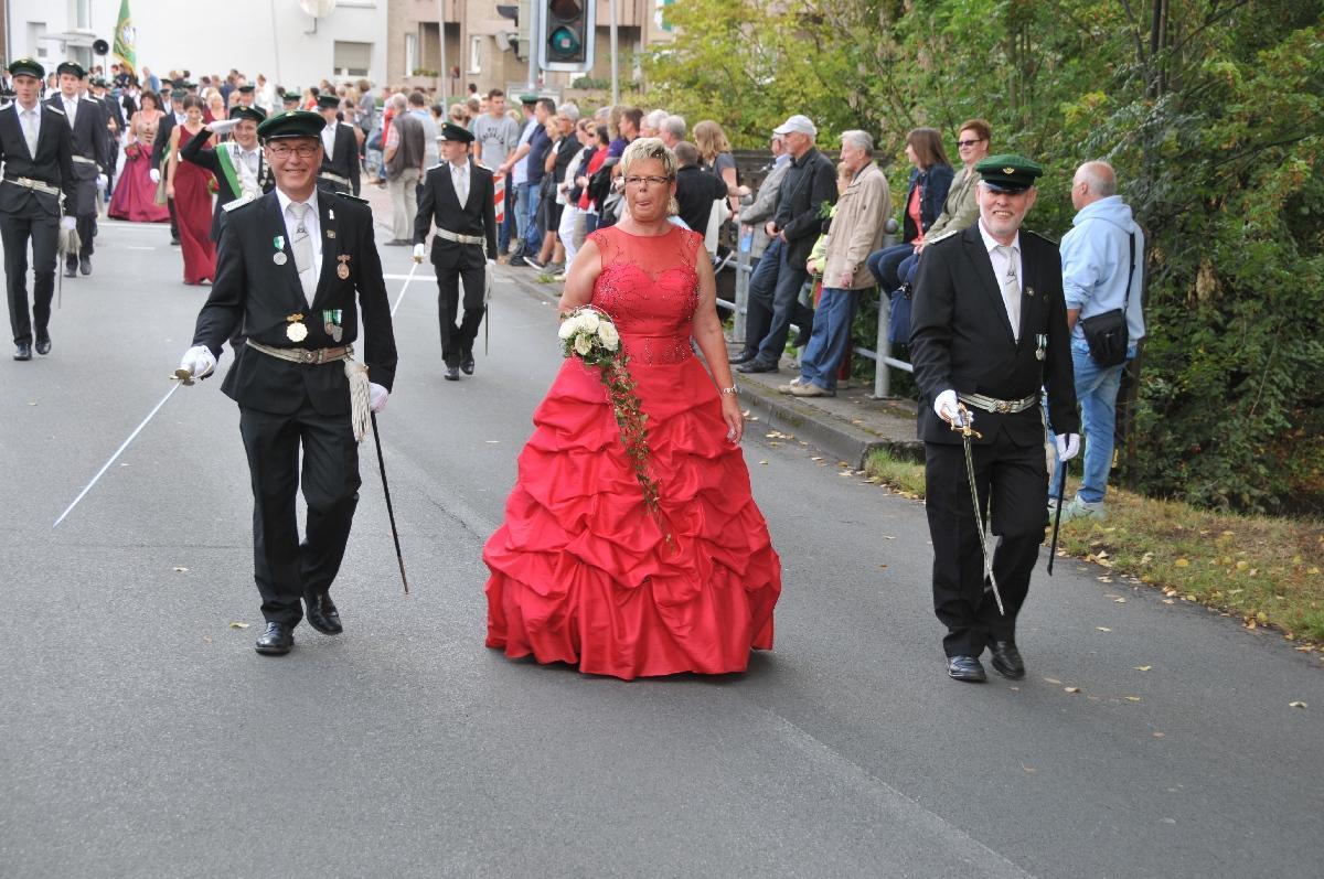 Bundesschuetzenfest_Bad-Westernkotten-B0158_TKU-18092016