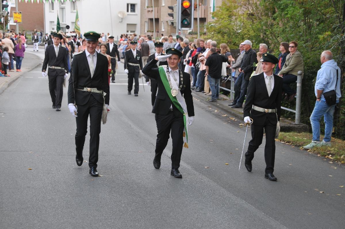 Bundesschuetzenfest_Bad-Westernkotten-B0159_TKU-18092016