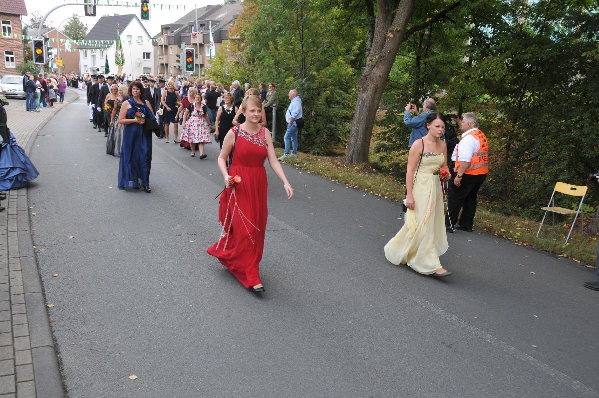 Bundesschuetzenfest_Bad-Westernkotten-B0163_TKU-18092016