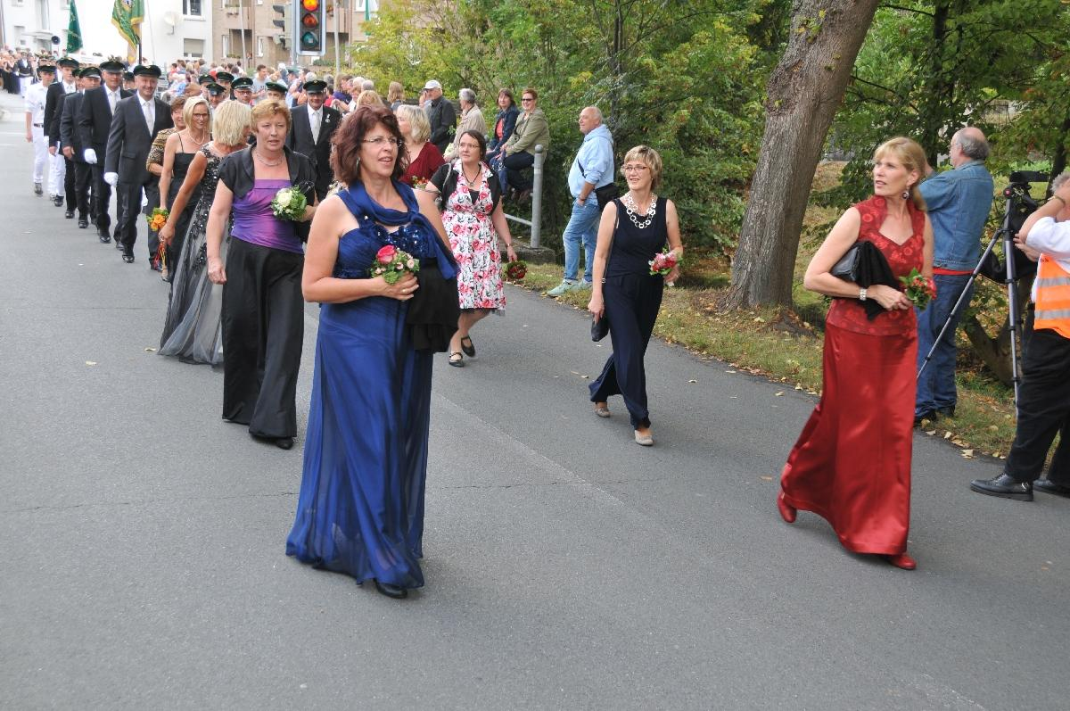Bundesschuetzenfest_Bad-Westernkotten-B0164_TKU-18092016