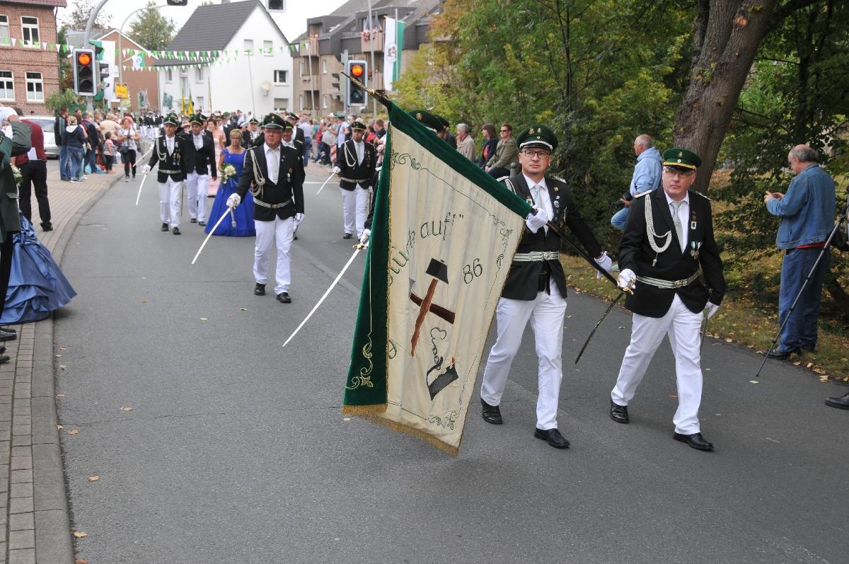 Bundesschuetzenfest_Bad-Westernkotten-B0166_TKU-18092016