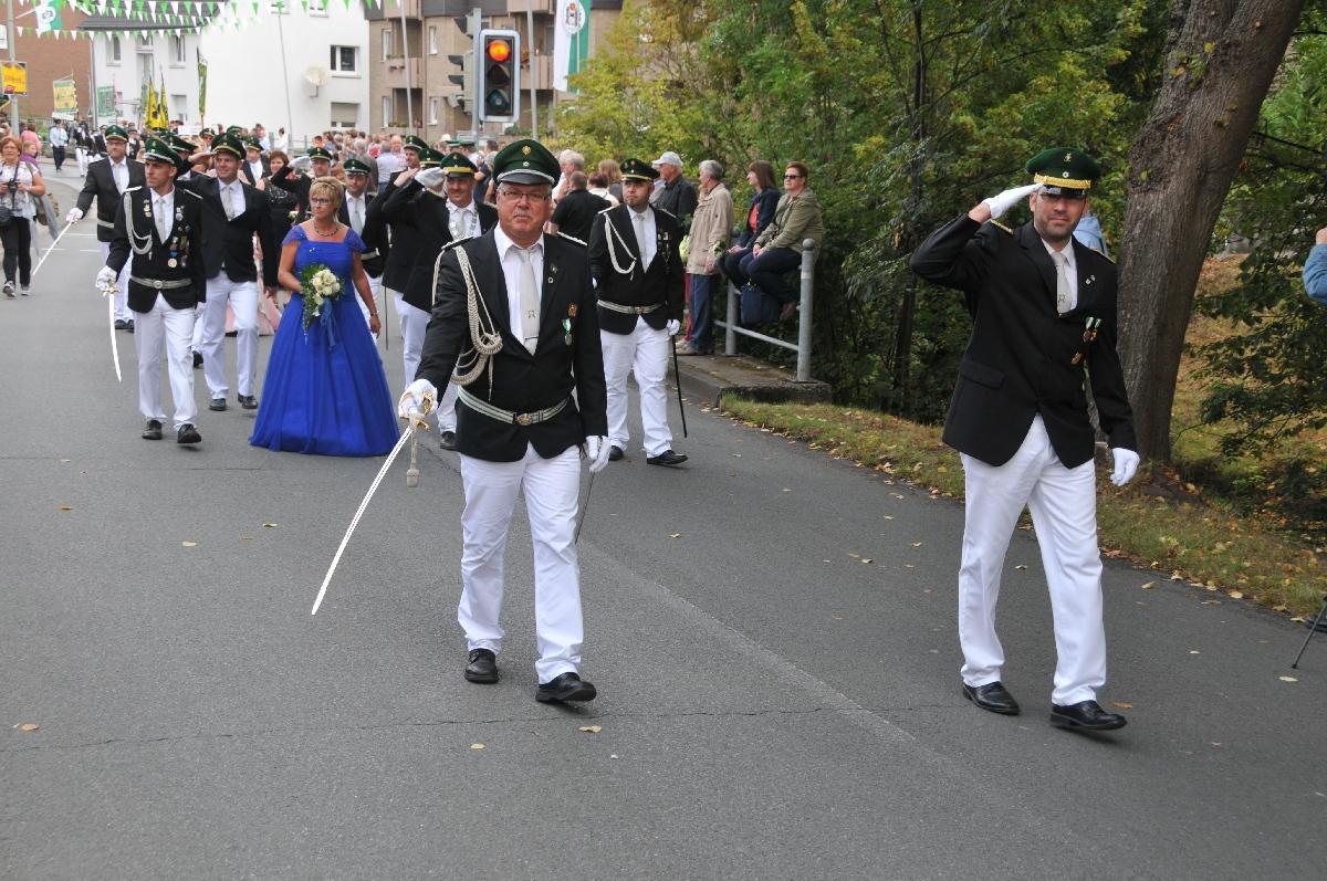 Bundesschuetzenfest_Bad-Westernkotten-B0167_TKU-18092016