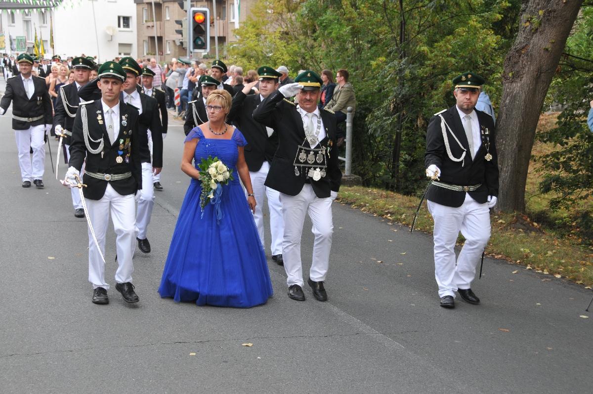 Bundesschuetzenfest_Bad-Westernkotten-B0168_TKU-18092016