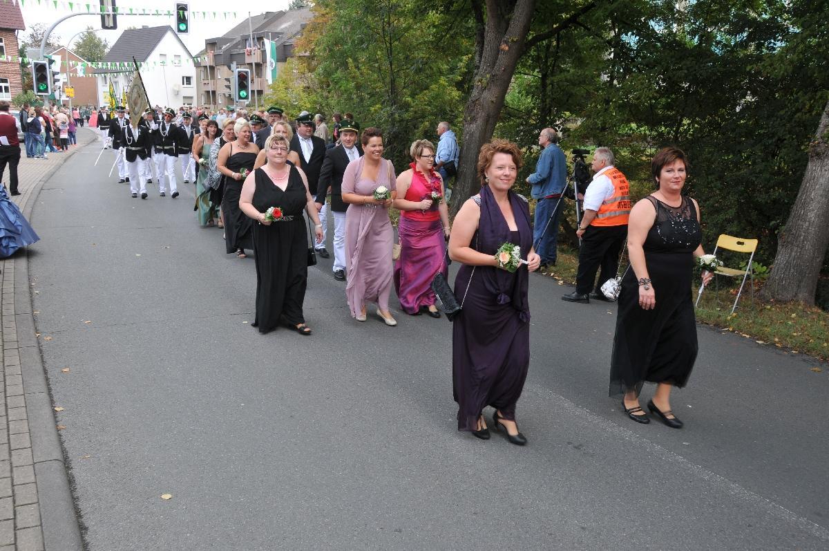 Bundesschuetzenfest_Bad-Westernkotten-B0170_TKU-18092016