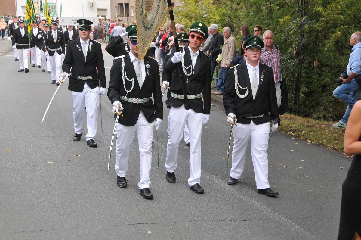 Bundesschuetzenfest_Bad-Westernkotten-B0171_TKU-18092016