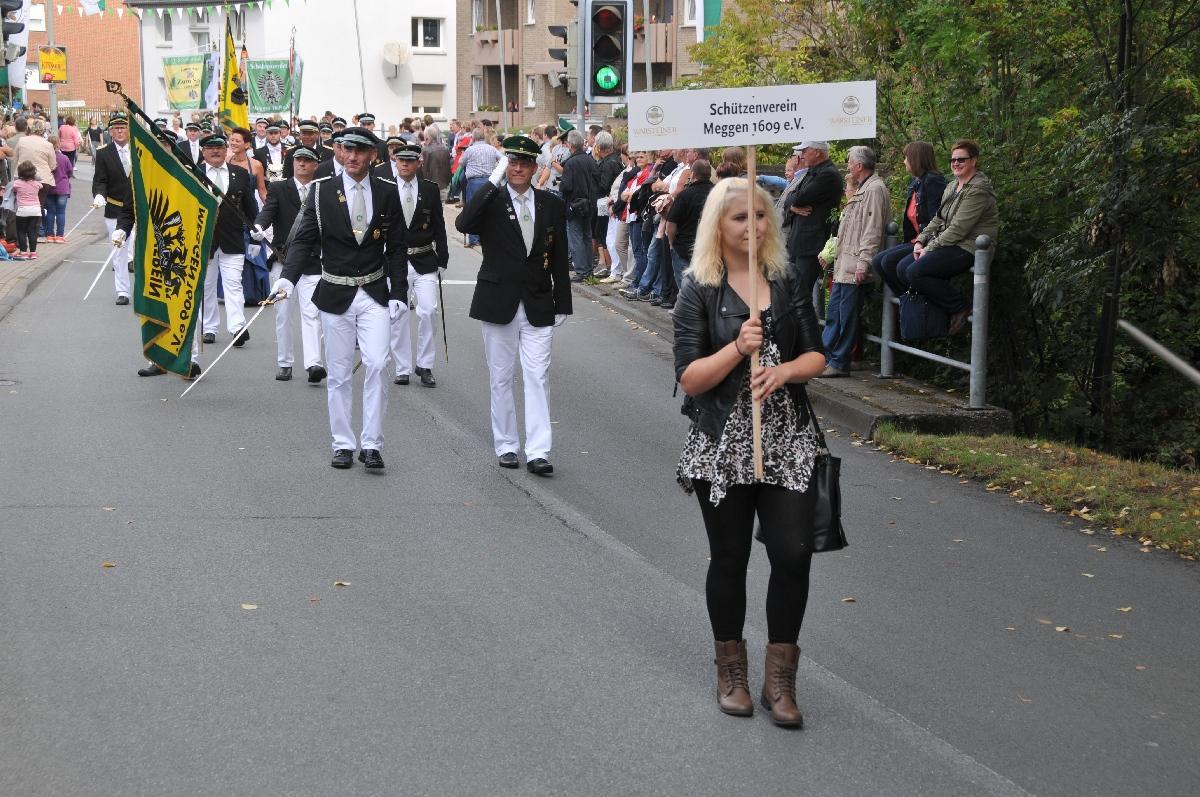 Bundesschuetzenfest_Bad-Westernkotten-B0172_TKU-18092016