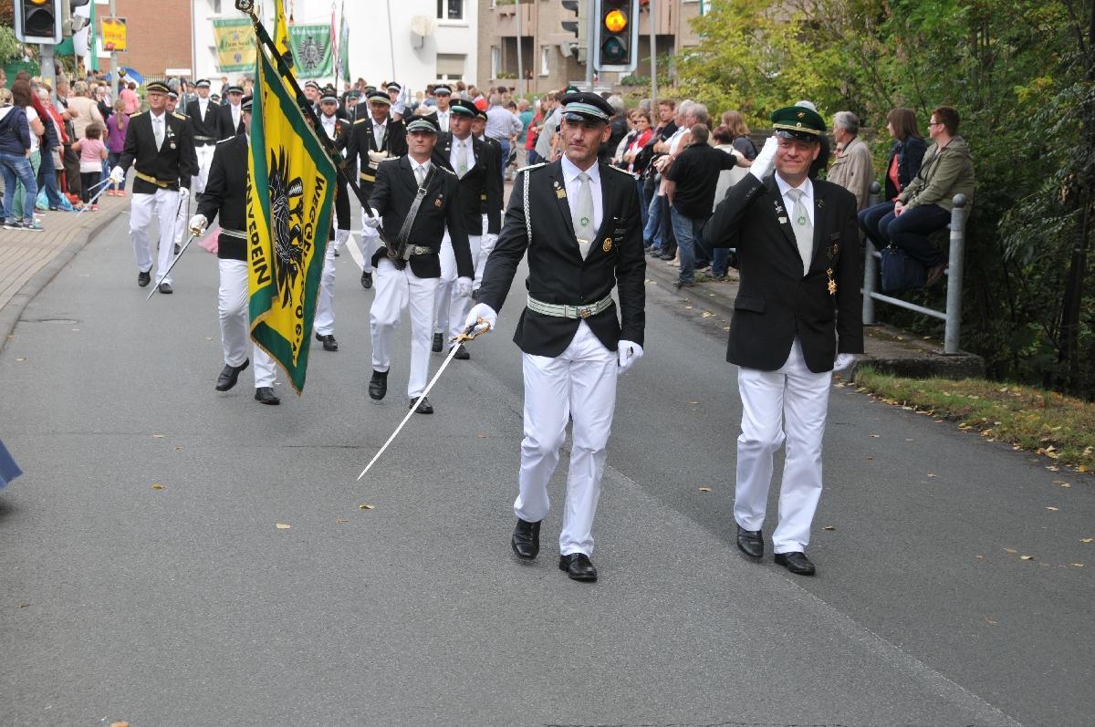 Bundesschuetzenfest_Bad-Westernkotten-B0173_TKU-18092016