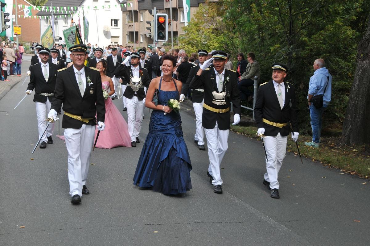 Bundesschuetzenfest_Bad-Westernkotten-B0174_TKU-18092016