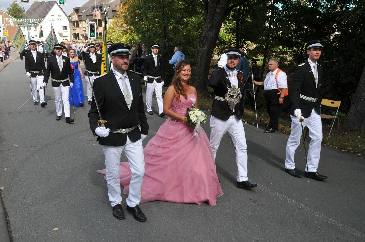 Bundesschuetzenfest_Bad-Westernkotten-B0175_TKU-18092016