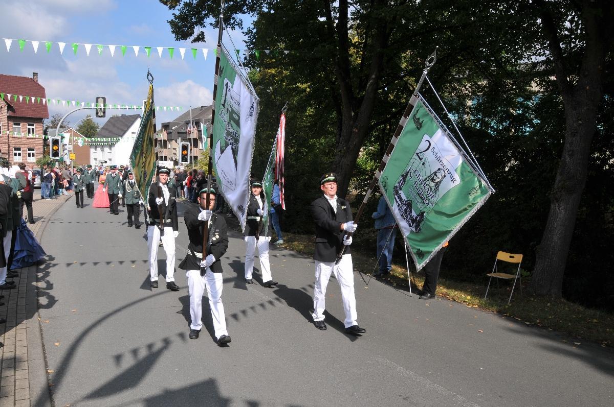 Bundesschuetzenfest_Bad-Westernkotten-B0176_TKU-18092016