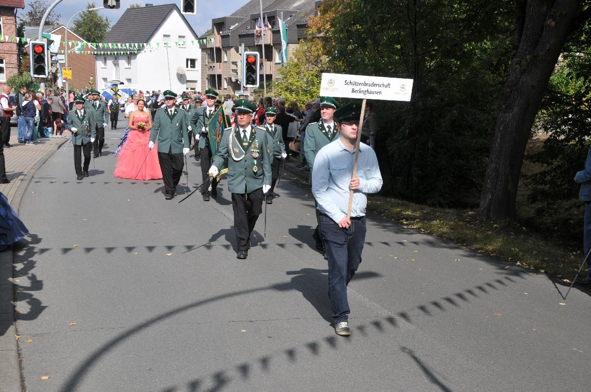 Bundesschuetzenfest_Bad-Westernkotten-B0177_TKU-18092016