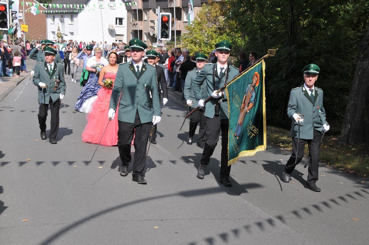 Bundesschuetzenfest_Bad-Westernkotten-B0178_TKU-18092016