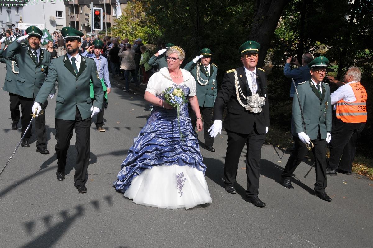 Bundesschuetzenfest_Bad-Westernkotten-B0180_TKU-18092016
