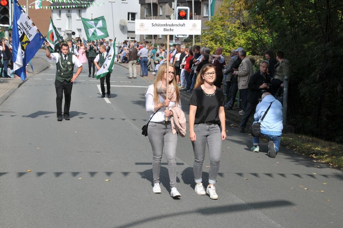 Bundesschuetzenfest_Bad-Westernkotten-B0181_TKU-18092016