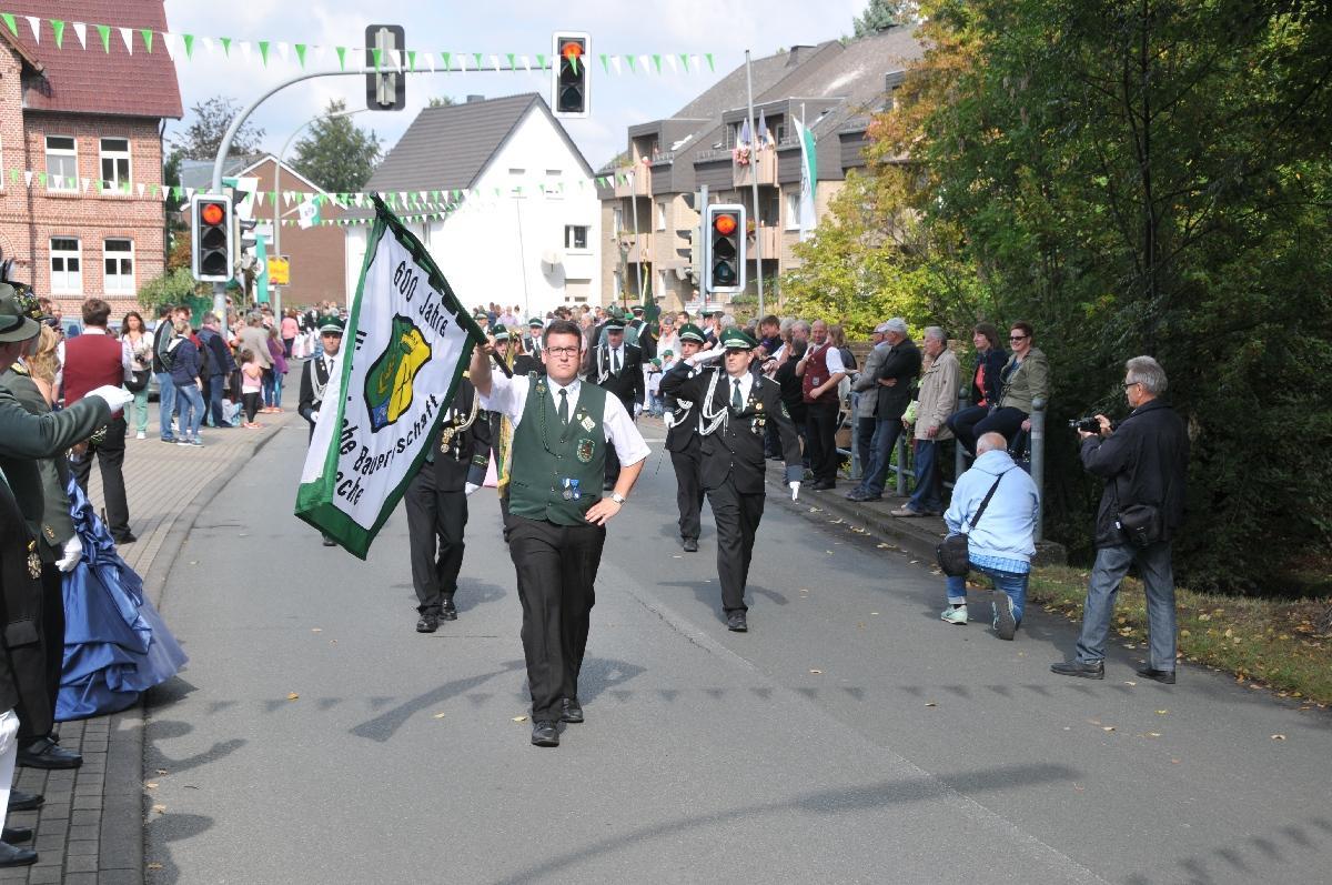 Bundesschuetzenfest_Bad-Westernkotten-B0184_TKU-18092016