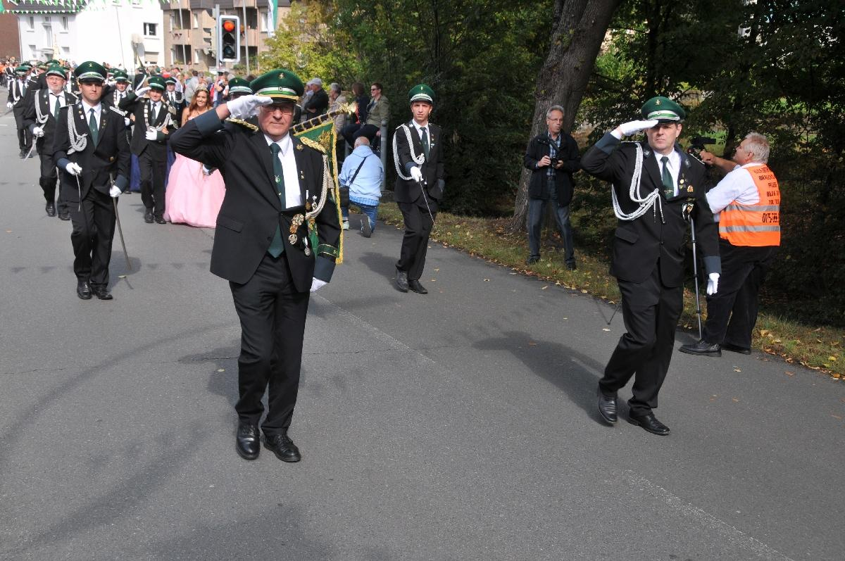 Bundesschuetzenfest_Bad-Westernkotten-B0185_TKU-18092016