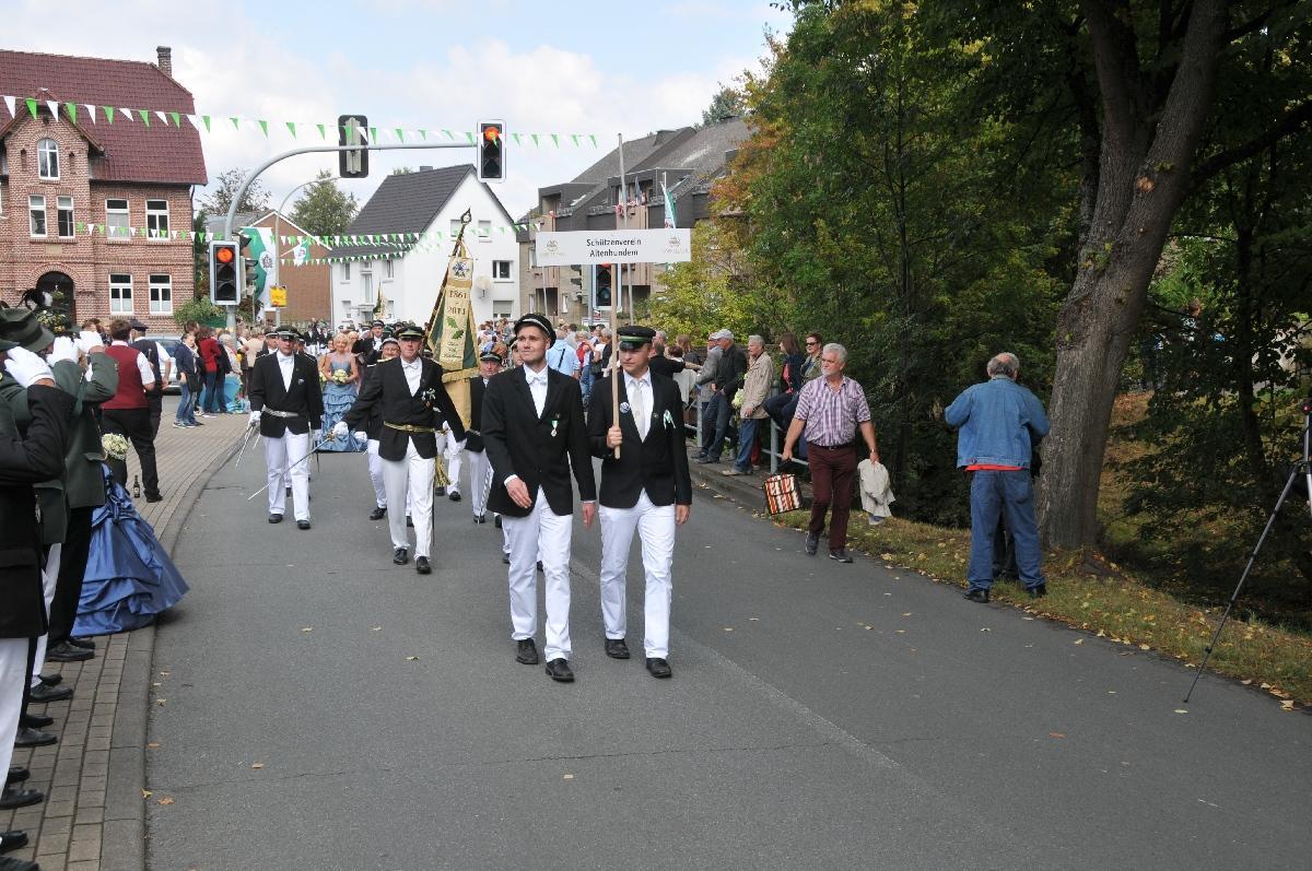 Bundesschuetzenfest_Bad-Westernkotten-B0190_TKU-18092016